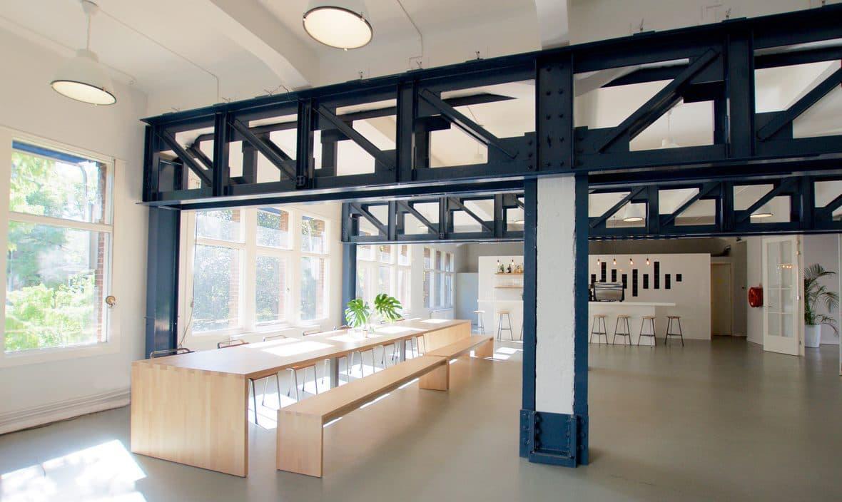 #Meubelmaker  #Eindhoven  #meubelmakerij #interieur #meubelsopmaat #DutchDesignWeek #meubelsopmaat #Handgemaakt #tafelopmaat #kastopmaat #dressoiropmaat #amsterdam