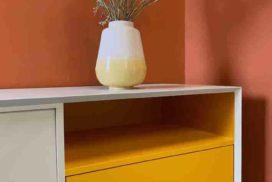 #Meubelmaker  #Eindhoven  #meubelmakerij #interieuropmaat #DutchDesignWeek #meubelsopmaat #Handgemaakt #tafelopmaat #kastopmaat #dressoiropmaat #amsterdam #houtenkeukensopmaat #Houtentafelopmaat #meubelontwerp #handgemaaktekeukens #houtenmeubels #maatwerkkeukens