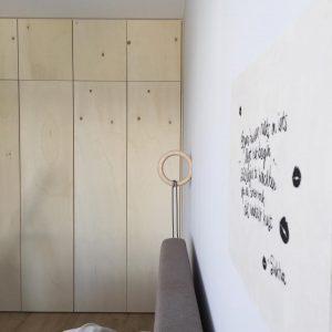 #Meubelmaker  #Eindhoven  #meubelmakerij #interieuropmaat #interieurbouw #meubelsopmaat #DutchDesignWeek #meubelsopmaat #Handgemaakt #tafelopmaat #kastopmaat #dressoiropmaat #amsterdam #houtenkeukensopmaat #Houtentafelopmaat #meubelontwerp #handgemaaktekeukens #houtenmeubels #maatwerkkeukens  #eettafel #eettafelhoutenstaal #keukenmaatwerk    #dressoir #modern  #DutchDesignWeek #SectieC #DDW16  #Amsterdam #Rotterdam #Utrecht #Haarlem  #DDW16 #DDW18 #Sectie C #Area C #SectieC #massief #lichthout #iepen #beuken #noten #Vtwonen #eigenhuis #woonbeurs #tuininrichting #tuinopmaat  #eikenhout  #opmaat #eiken  #kledingkast  #kastopmaat #maatwerk #keuken #keukenopmaat #eikenkeuken #meubelopmaat #meubelsopmaat #meubelontwerper #meubelontwerp #ontwerp en uitvoering #houtwerff #jorritvanderwerff   #DDW17