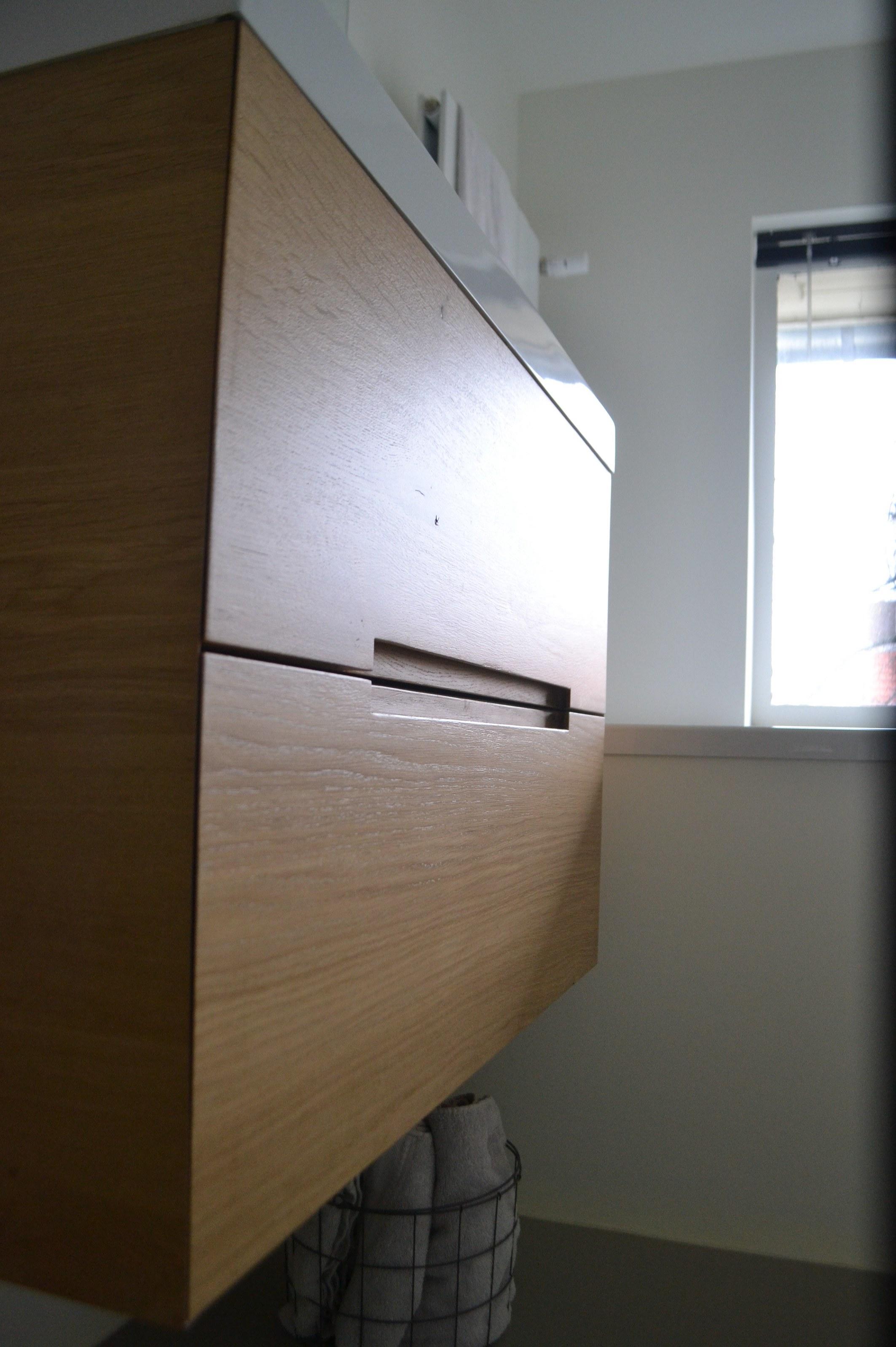 #Meubelmaker #Eindhoven #meubelmakerij #interieur #meubelsopmaat #DutchDesignWeek #meubelsopmaat #Handgemaakt #dressoir #badkamermeubel #eikenhout #badkamermeubelopmaat