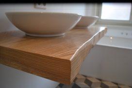 #Meubelmaker  #Eindhoven  #meubelmakerij #interieuropmaat #interieurbouw #meubelsopmaat #DutchDesignWeek #meubelsopmaat #Handgemaakt #tafelopmaat #kastopmaat #dressoiropmaat #amsterdam #badkamermeubel #houtenkeukensopmaat #Houtentafelopmaat #meubelontwerp #handgemaaktekeukens #houtenmeubels #maatwerkkeukens