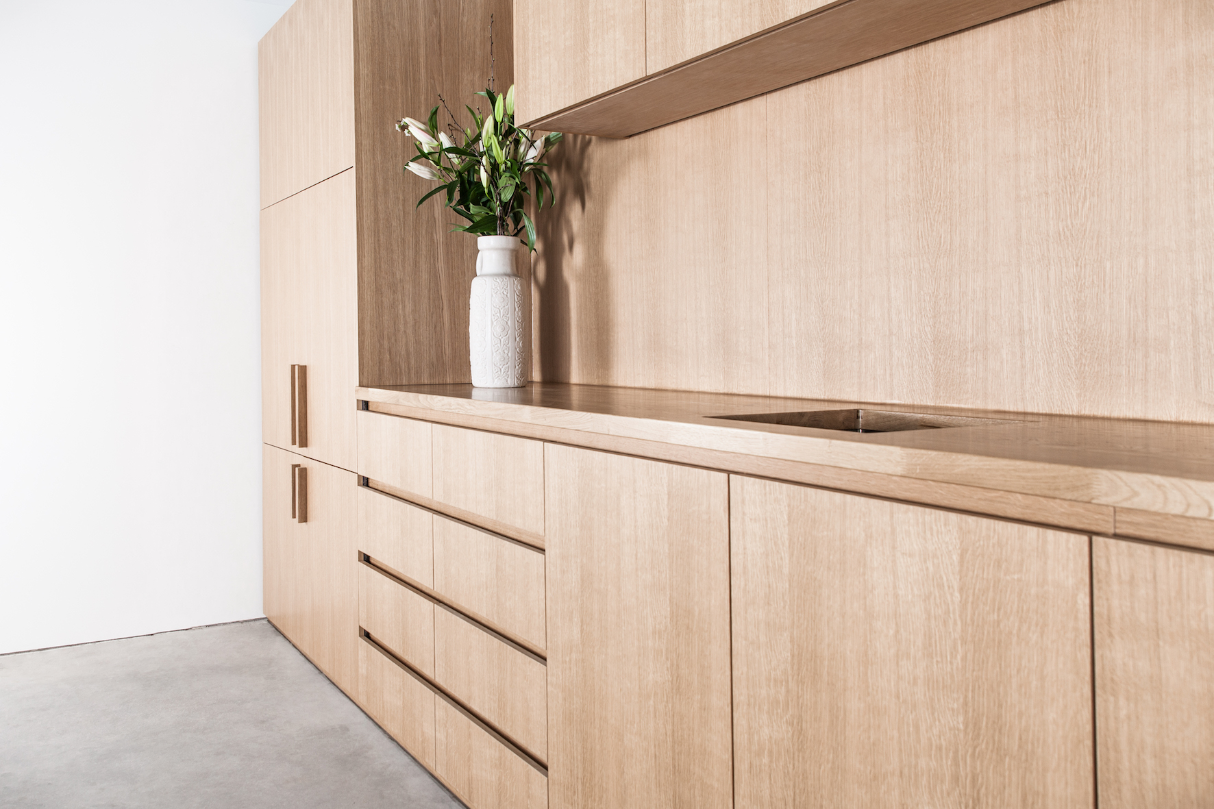 Design Keukens Eindhoven : Houtwerff interieurbouw · meubelmaker uit eindhoven · interieurs