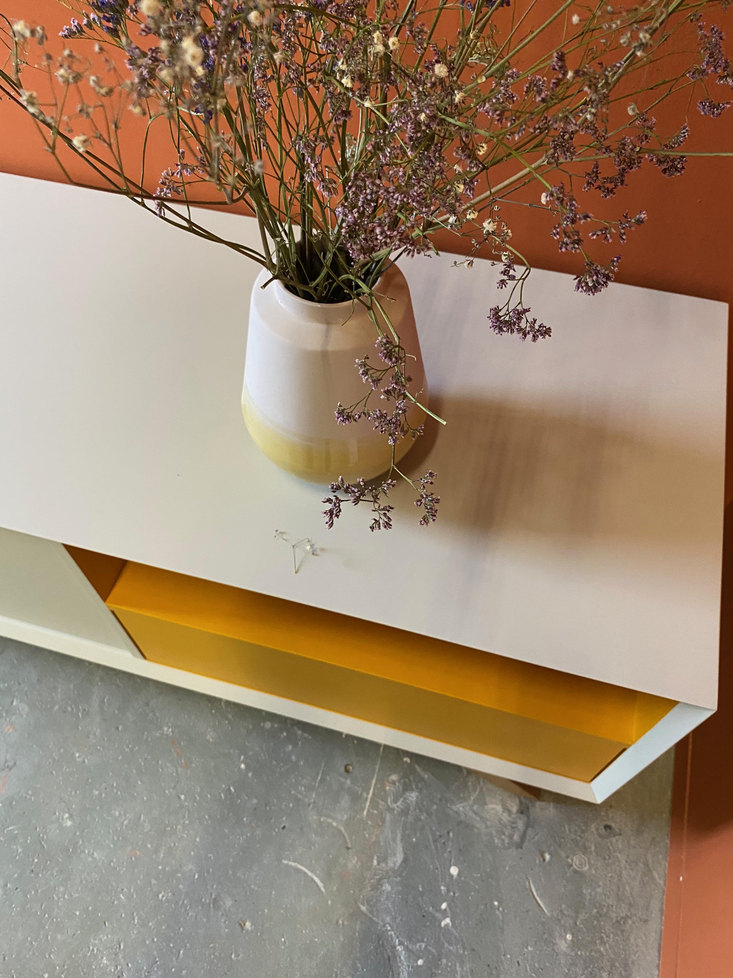 Design dressoir op maat Eindhoven