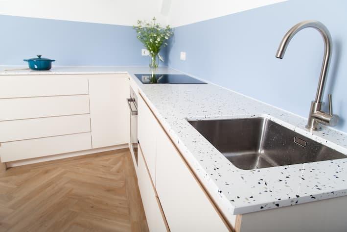 Keukens op maat Eindhoven