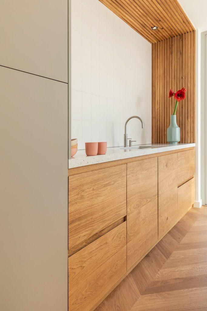 Design keuken op maat Eindhoven